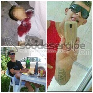 montealegrense_assassinado_tirospagesoudesergipe-300x300