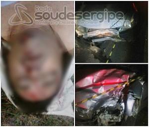 acidente-poco-vitima-soudesergipe001-300x257