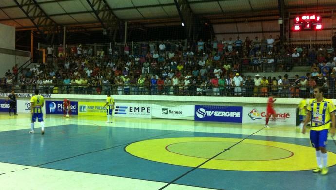 Genilson Santos- Esportes   Notícas  5006ef969027e